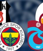 UEFA'nın City kararı sonrası Türk kulüplerinde son durum!
