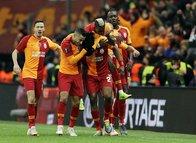 G.Saraylı futbolcuya dev teklif! 12 milyon Euro...