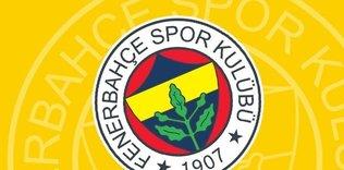 son dakika edgaras ulanovas fenerbahce bekoda 1594302150449 - Mesut Özil ABD ya da Türkiye'de oynamak istiyor!