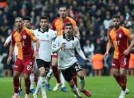 Baş döndüren transfer teklifi! Beşiktaş'a para yağacak...