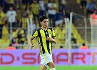 Fenerbahçe'de gençler kayıp