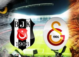 Galatasaray ve Beşiktaş genç yıldızın peşinde
