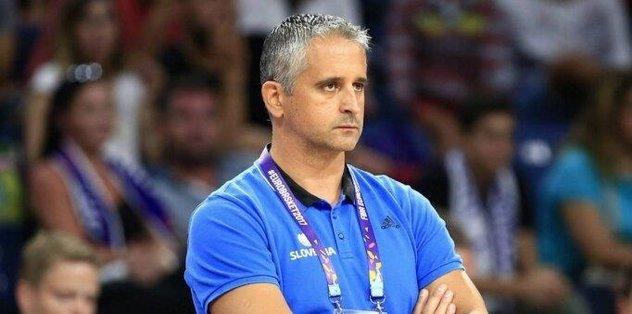 Kokoskov yola çıktı - Futbol -