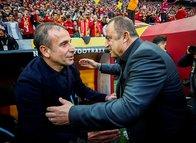 İşte Galatasaray'ın şampiyonluk hesabı!