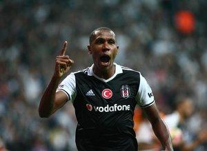 Beşiktaş'a talih kuşu kondu! Fransa'dan flaş transfer müjdesi geldi...