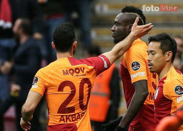 Avrupa'ya damga vurdu! Messi, Mbappe, Diagne