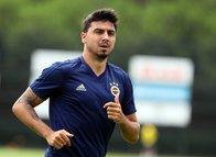 Fenerbahçe'ye Ozan Tufan piyangosu!