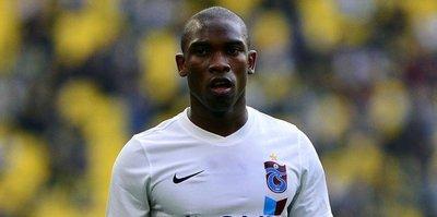 Castillo 8 milyon euro