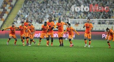 Son dakika GS transfer haberi: Galatasaray'dan sağ bek operasyonu! Fransız futbolcu için 2 rakip