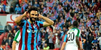 Fenerbahçe'nin bekleyişi bitti