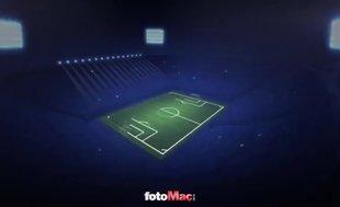 Basel - Trabzonspor | İlk 11'ler