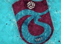 Transferi duyurdular! Trabzonspor'dan Beşiktaş'a çalım