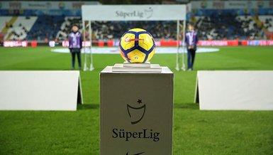 Son dakika transfer haberi: Sivasspor 6 oyuncusuyla yollarını ayırdı!