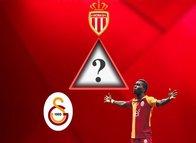 Son dakika Galatasaray transfer haberleri: Oyun içinde oyun! Onyekuru'da neler oldu? İşte şoke eden nedenler