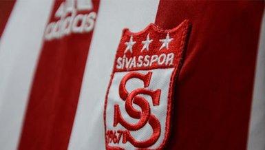 Sivasspor Gradel ile masada! Yeni sözleşme...