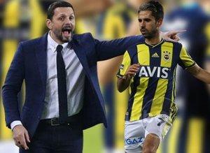 Fenerbahçe'den transferde takas bombası! Alper Potuk ve Erol Bulut...