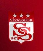 Sivasspor taraftarından sürpriz