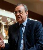 Real Madrid, Brezilyalı iki yıldızın peşinde