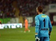 Harun Tekin için Beşiktaş iddiası!