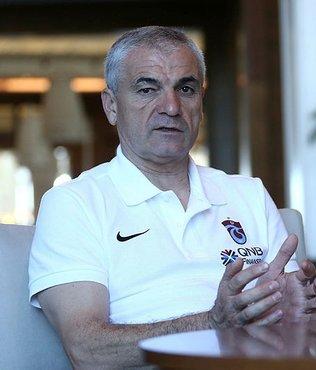 Türk futbolunun mucize adamı