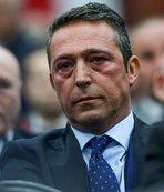 Fenerbahçe'de çöpe giden rakam! Tam 37 bin forma...
