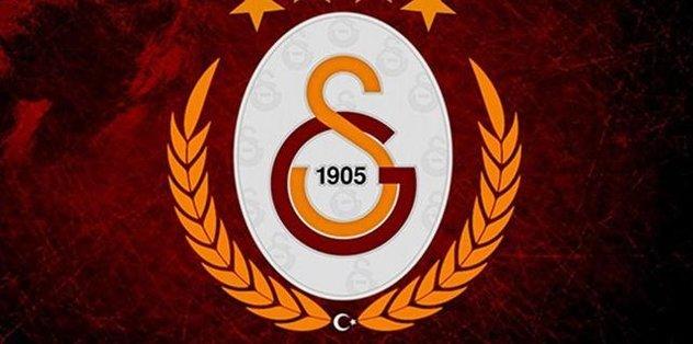 Galatasaray'da kriz çözüldü!
