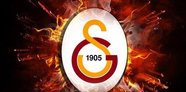 Galatasaray'a çifte piyango! 54 milyon...