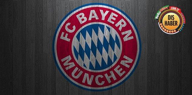 Bayern Münihli futbolcuların corona virüsü test sonuçları belli oldu - Almanya Bundesliga -
