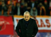 Fatih Terim'in son model Galatasaray'ı!