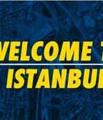 Fenerbahçe'den Benfica'ya hatırlatma