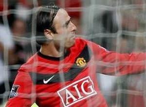 Manchester Unitedın yıldızları