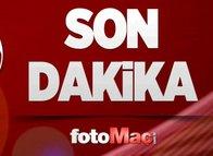 Fenerbahçe'nin Başakşehir ilk 11'i belli oldu!