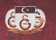 Galatasaray'da 2 flaş kadro dışı kararı!