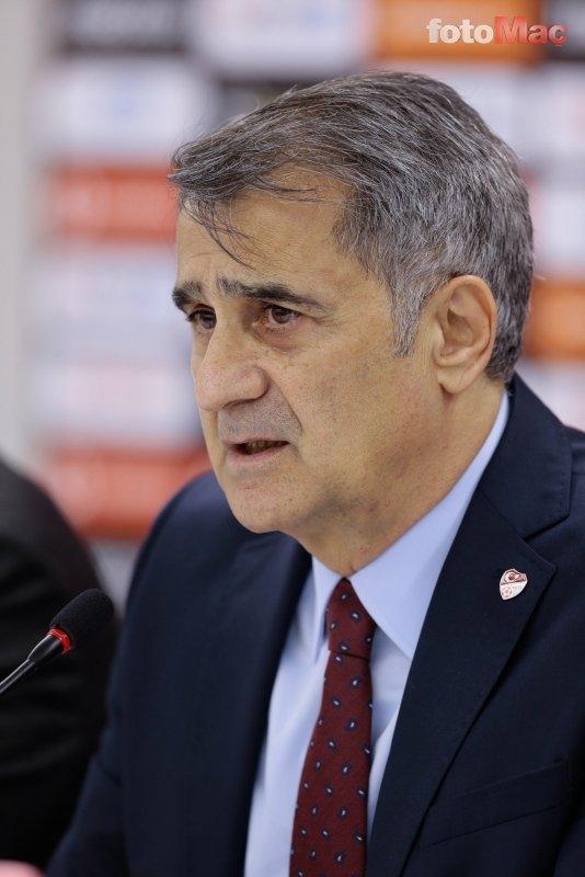 Türkiye'nin galibiyeti Arnavut basınında