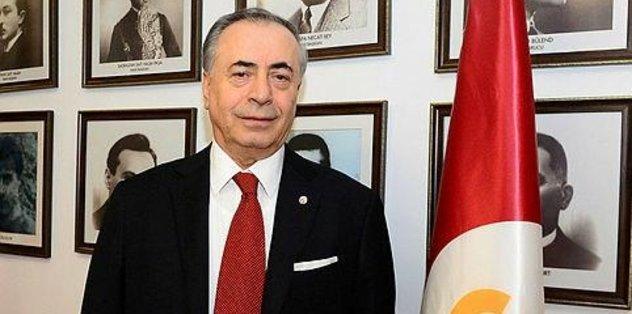 Mustafa Cengiz de ofsayt tartışmalarına dahil oldu
