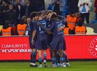 Spor yazarları Trabzonspor - Kayserispor maçını değerlendirdi