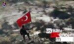 Trabzonspor'dan büyük beğeni toplayan paylaşım: Her şart ve koşulda sizinleyiz!