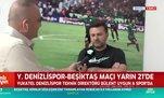 """""""10 yıl içerisinde 2-3 Anadolu takımı şampiyon olacak"""""""