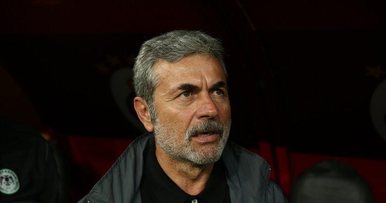 Aykut Kocaman'dan Serkan Kırıntılı yorumu!