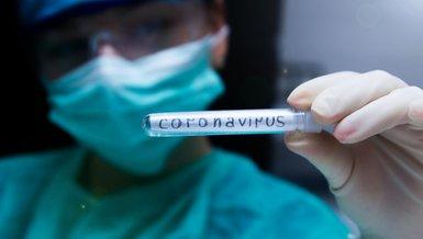 Boksta Avrupa olimpiyat eleme turnuvası, koronavirüs nedeniyle yarıda kaldı