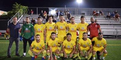 Malatyaspor USA golcüsünü Tacikistan'da buldu