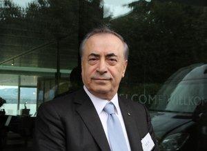 İşte Mustafa Cengiz yönetiminde yapılanlar