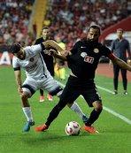 Erkan Zengin'in cezası onandı