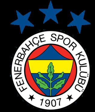 Sancaktepe Belediyespor altyapısından Fenerbahçe'ye transfer