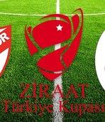 Boluspor - Galatasaray maçı ne zaman, saat kaçta, hangi kanalda?