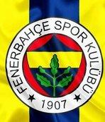 İşte Fenerbahçe'deki son durum!