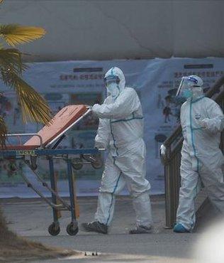Koronavirüs Avrupa futbolunu vurdu! İsviçre'de maçlar ertelendi