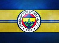 Fenerbahçe'den 1 santrfor 1 stoper harekatı!
