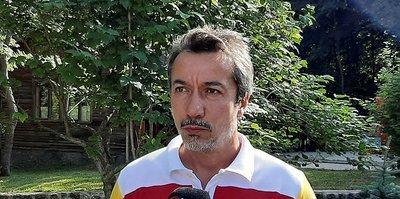 Yeni Malatyaspor Ankaragücü maçına iddialı hazırlanıyor