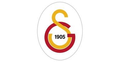 Galatasaray'da toplantı basına kapatıldı